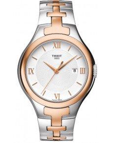 Женские часы TISSOT T12 T082.210.22.038.00