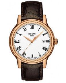 Мужские часы TISSOT T085.410.36.013.00