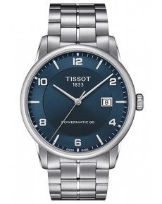Часы TISSOT T086.407.11.047.00