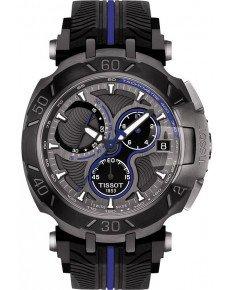 Мужские часы TISSOT T092.417.37.061.00