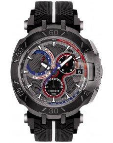 Мужские часы TISSOT T092.417.37.061.01