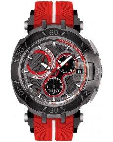 Мужские часы Tissot T092.417.37.061.02