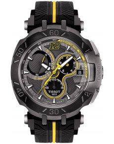 Мужские часы TISSOT T092.417.37.067.01
