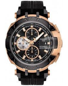 Мужские часы TISSOT T092.427.27.051.00