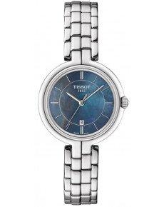 Женские часы TISSOT T094.210.11.121.00