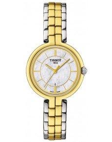 Часы TISSOT T094.210.22.111.01