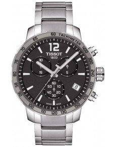 Мужские часы TISSOT T095.417.11.067.00