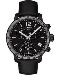 Мужские часы TISSOT T095.417.36.057.02