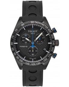 Мужские часы TISSOT T100.417.37.201.00