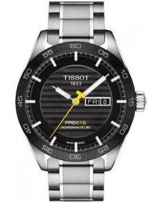 Мужские часы TISSOT T100.430.11.051.00