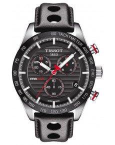 Мужские часы TISSOT T100.417.16.051.00