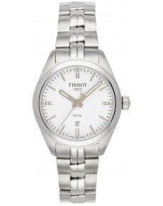 Женские часы TISSOT T101.210.11.036.00
