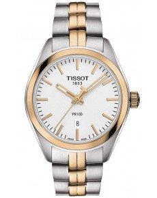 Часы TISSOT T101.210.22.031.01