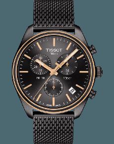 Мужские часы Tissot T101.417.23.061.00