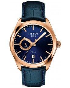 Мужские часы TISSOT T101.452.36.041.00