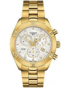 Часы TISSOT T101.917.33.116.01