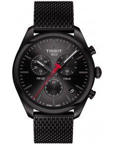 Часы TISSOT T101.417.33.051.00