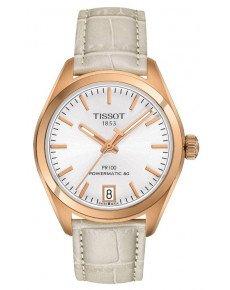 Часы TISSOT T101.207.36.031.00