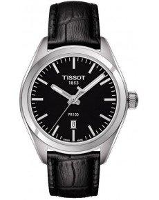 Часы TISSOT T101.210.16.051.00