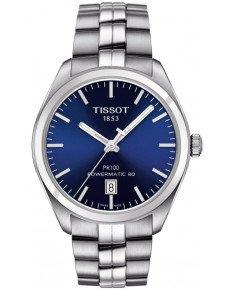 Мужские часы TISSOT T101.407.11.041.00
