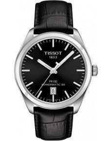 Мужские часы TISSOT T101.407.16.051.00