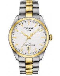 Часы TISSOT T101.407.22.031.00