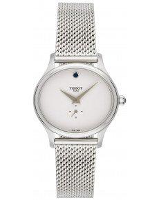 Женские часы TISSOT T103.310.11.031.00