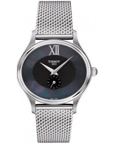 Женские часы TISSOT T103.310.11.123.00