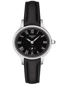 Женские часы TISSOT T103.110.17.053.00