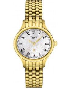 Часы TISSOT T103.110.33.113.00