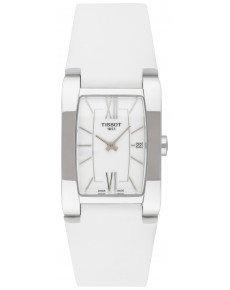 Женские часы TISSOT T105.309.16.018.00