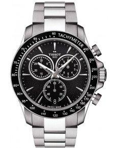 Мужские часы TISSOT T106.417.11.051.00