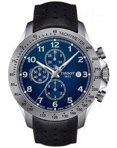 Мужские часы TISSOT T106.427.16.042.00