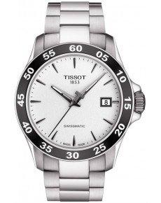 Мужские часы TISSOT T106.407.11.031.00