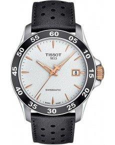 Часы TISSOT T106.407.26.031.00