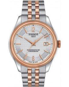Часы TISSOT T108.408.22.037.01