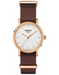 Tissot EVERYTIME SMALL T109.210.37.031.00