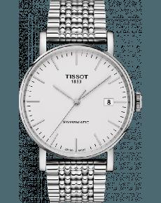 Часы TISSOT T109.407.11.031.00