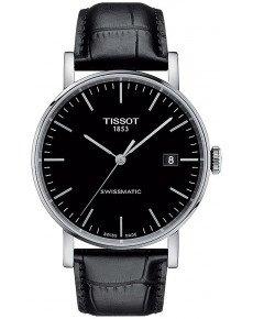 Мужские часы Tissot T109.407.16.051.00