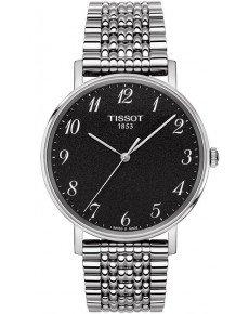 Мужские часы TISSOT T109.410.11.072.00