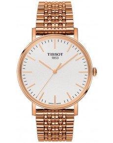 Мужские часы TISSOT T109.410.33.031.00