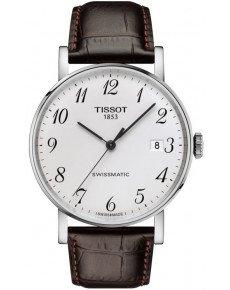 Часы TISSOT T109.407.16.032.00