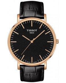 Часы TISSOT T109.610.36.051.00