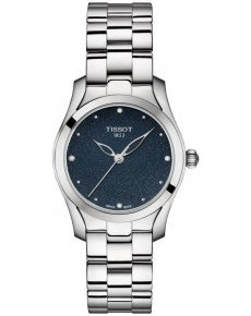 Часы TISSOT T112.210.11.046.00