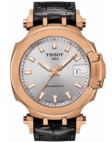 Часы TISSOT T115.407.37.031.00