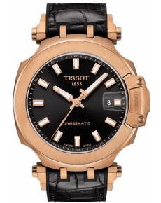 Часы TISSOT T115.407.37.051.00