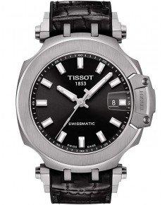 Часы TISSOT T115.407.17.051.00
