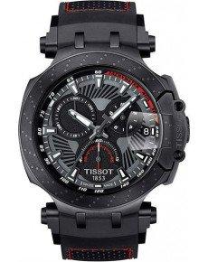 Часы TISSOT T-RACE MOTOGP SPECIAL EDITION T115.417.37.061.04