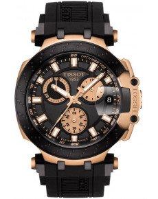 Часы TISSOT T115.417.37.051.00