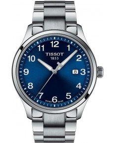 Часы TISSOT T116.410.11.047.00